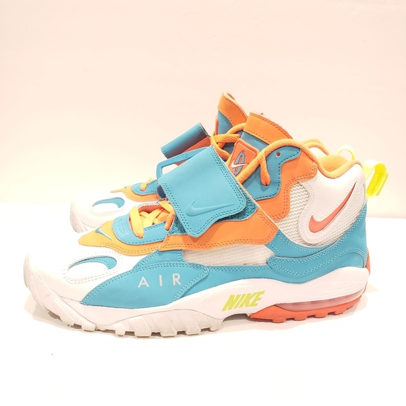 Nike Shoes | Nike 5252252 Miami